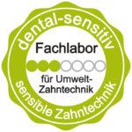 fachlabor-fuer-umweltzahntechnik