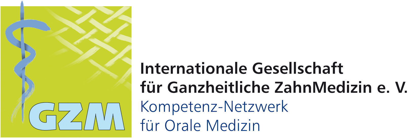 gzm-logo